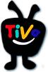 TiVo Guy